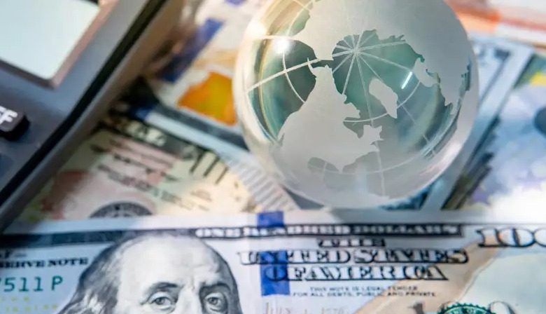 Foreign-Investments