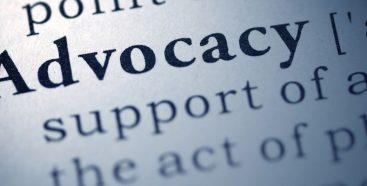 Legislative Advocacy and Parliamentary Counseling